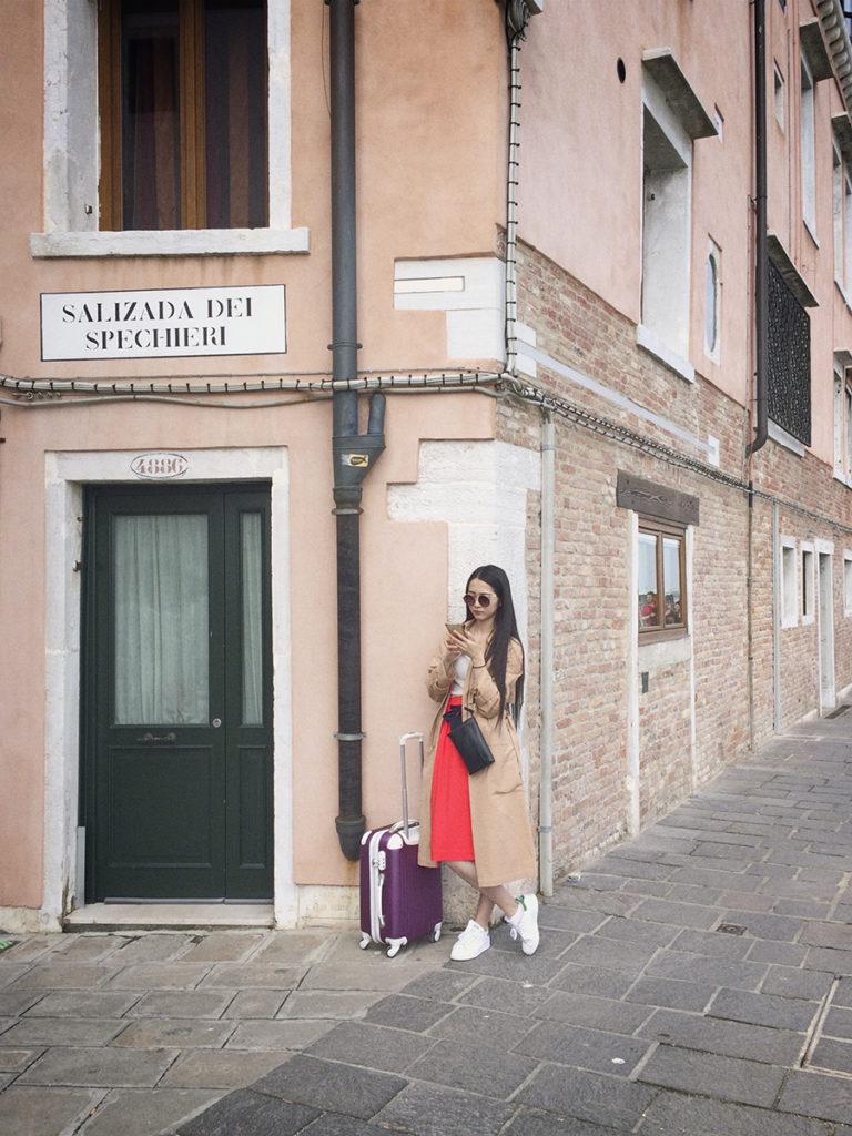 Venezia – 2017(b)
